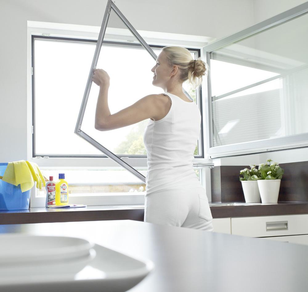 spannrahmen f r fenster und t ren poggel sicherheitstechnik. Black Bedroom Furniture Sets. Home Design Ideas