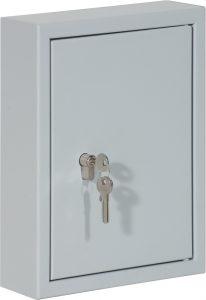 Schlüsselschränke