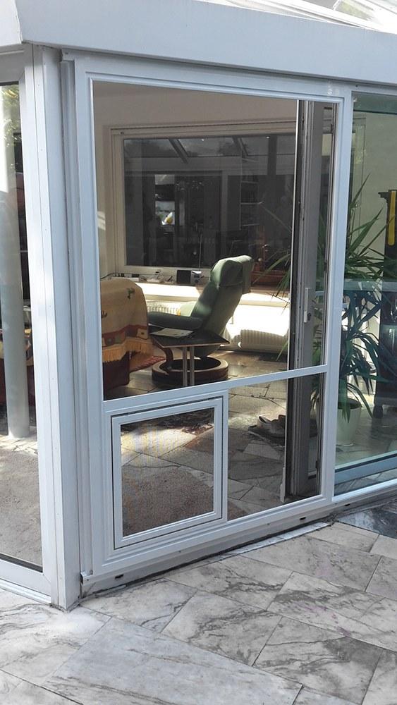 schiebeanlagen poggel sicherheitstechnik. Black Bedroom Furniture Sets. Home Design Ideas